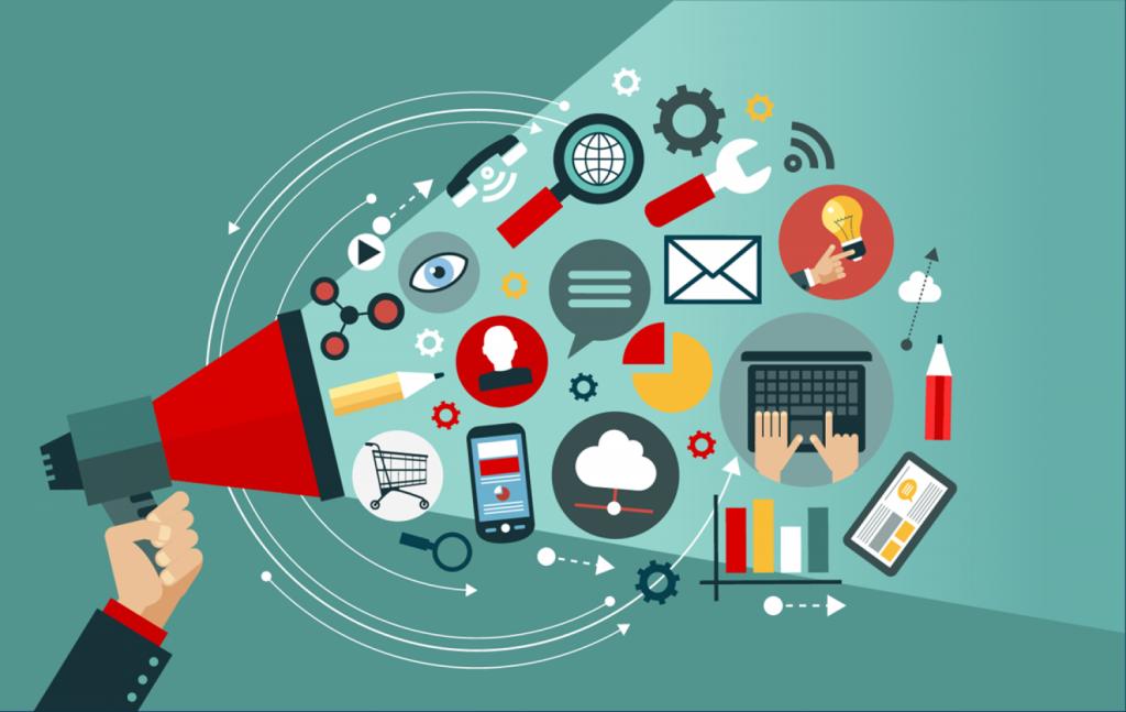 #marketingworkshops «Свободная тема: вопрос-ответ»