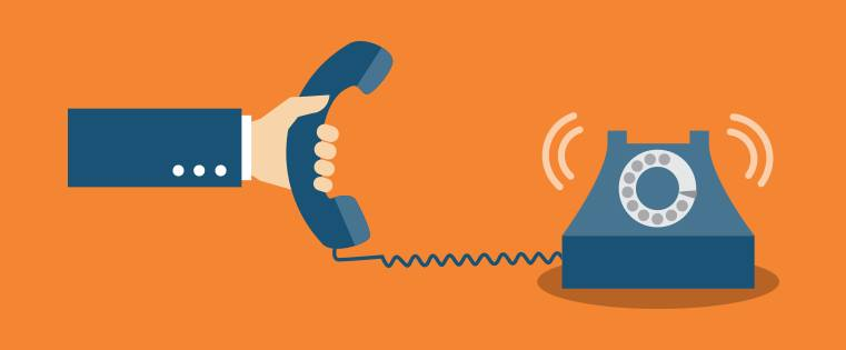 #marketingworkshops  «Как аналитика звонков дает рост вашему бизнесу»