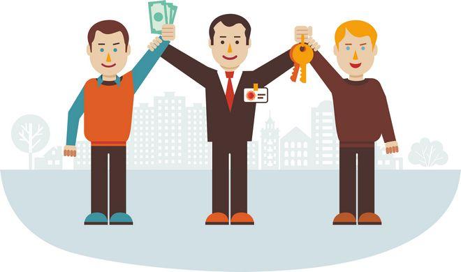 #marketingworkshops  «Как продать 500 квартир за 1,5 года»