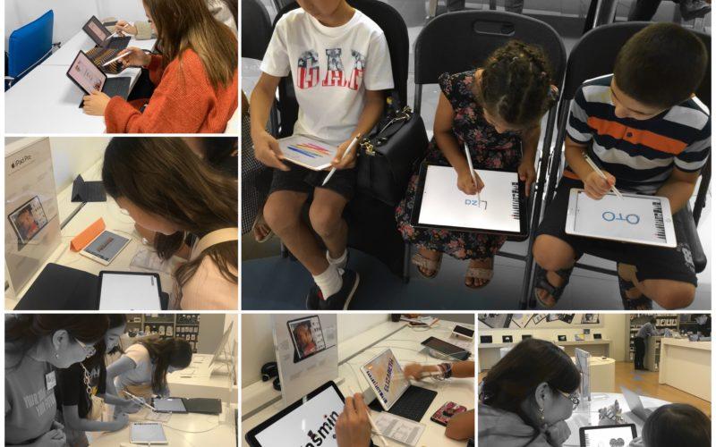 eLeaning и образовательный маркетинг